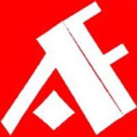 AFR Bochum - das sind wir