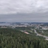 Jubi-Kuopio