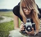 prof photography