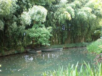 Monet, Giverny