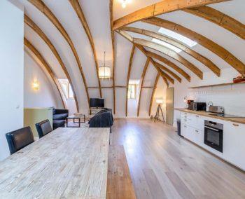 location airbnb et conciergerie a annecy