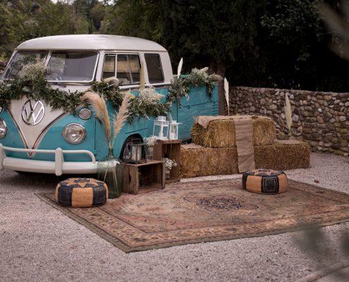 Photobooth mariage domaine et compagnie aix en provence