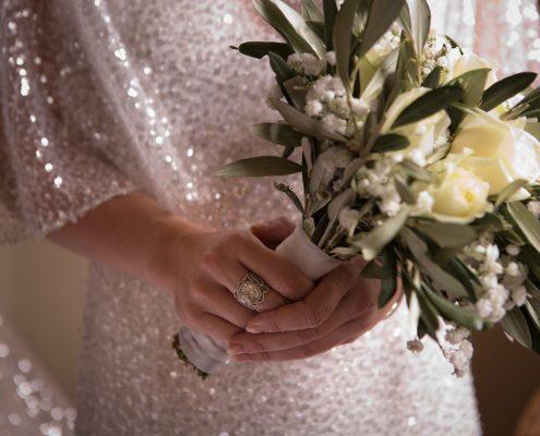 détails spontané mariage