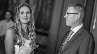 2017 - Bruiloft Kim & Lennart -27
