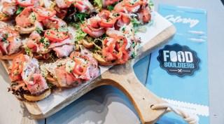 2017 - food soldiers-22