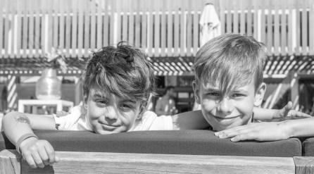 2017 - kids friend @ the beach-8