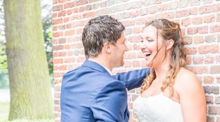 aangepaste maat voor website - bruiloft gina en leon-24