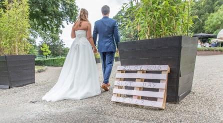 aangepaste maat voor website - bruiloft gina en leon-26