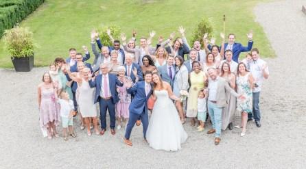aangepaste maat voor website - bruiloft gina en leon-28