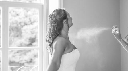 aangepaste maat voor website - bruiloft gina en leon-3