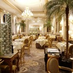 Four Seasons Hotel George V Paris A Review