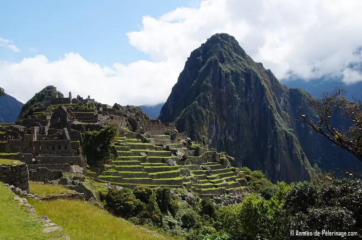 The Ultimate Machu Picchu Packing List