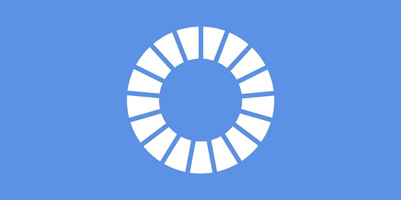 Fns bærekraftmål app