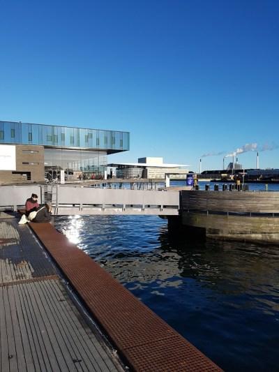 Operaen København