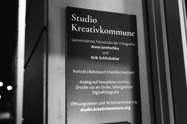 studiokreativkommune_45