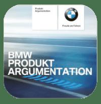 ProductNews_App-icon
