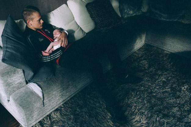 Newborn-fotoshoot-den-haag038