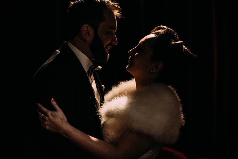 rock-n-roll-bruiloft-in-de-bioscoop151