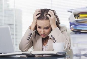 estresse-trabalho_3