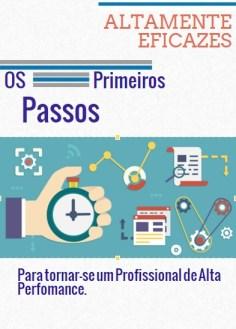 Profissional AltaPerformance