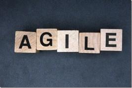 agile-icon-via-thinkstock_thumb