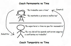 permanent_and_temporary_coaches2