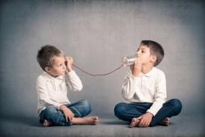 habilidades-comunicacao