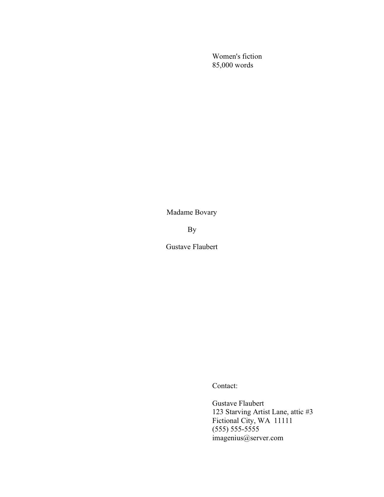 Write A Descriptive Essay Examples Greater Danbury Bar