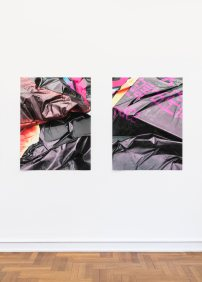 Anne Poehlmann; Anne Pöhlmann; Chongqing Series; 2019; Next Generations; Aktuelle Fotografie; Museum Morsbroich