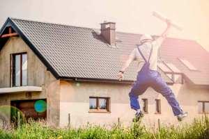propriete-immobilier