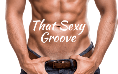 That Sexy Groove