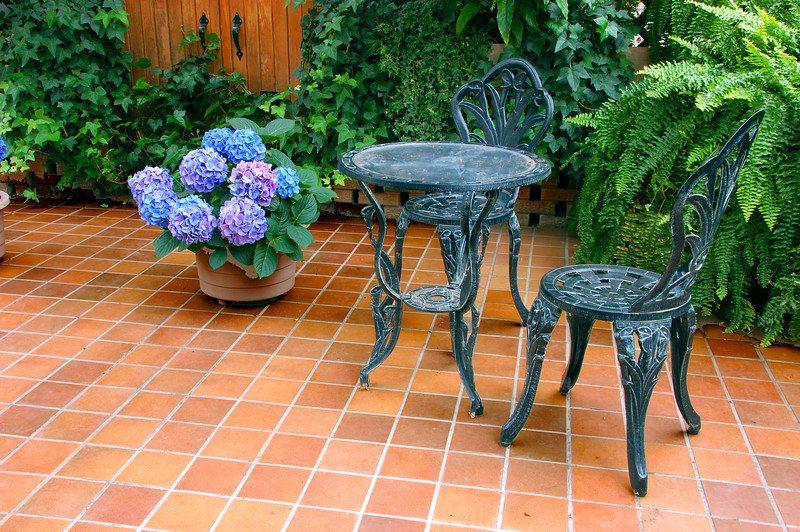 Anne Roberts Gardens Chicago-landscaping-3