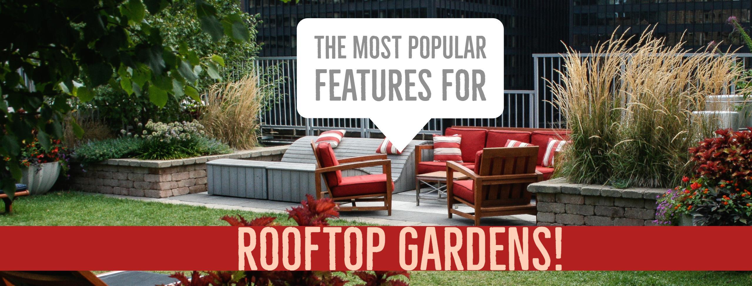 Anne Roberts Gardens Rooftop-Gardens