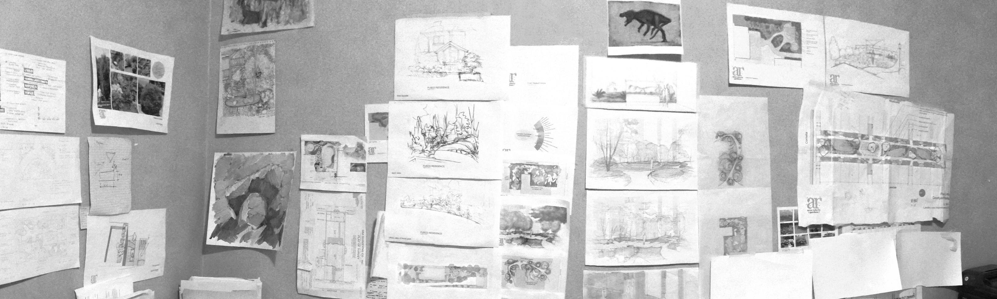 Anne Roberts Gardens chicago-landscape-design-11
