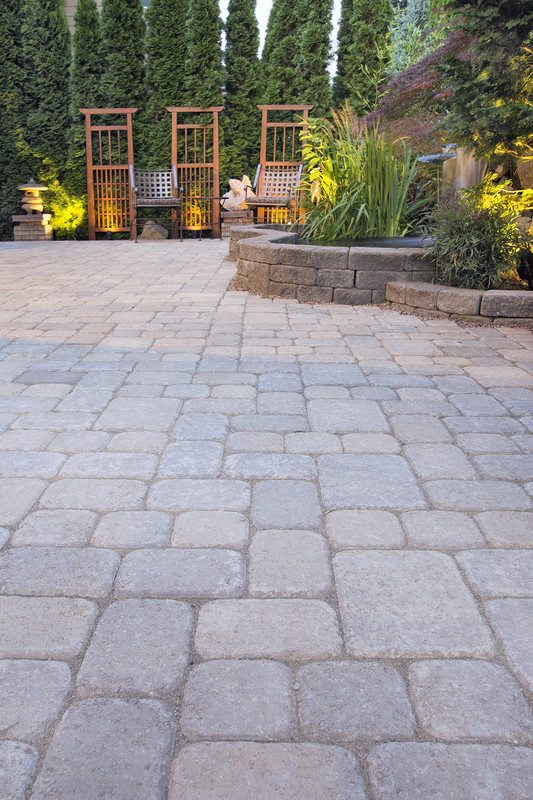 Anne Roberts Gardens chicago-landscaping-2-1