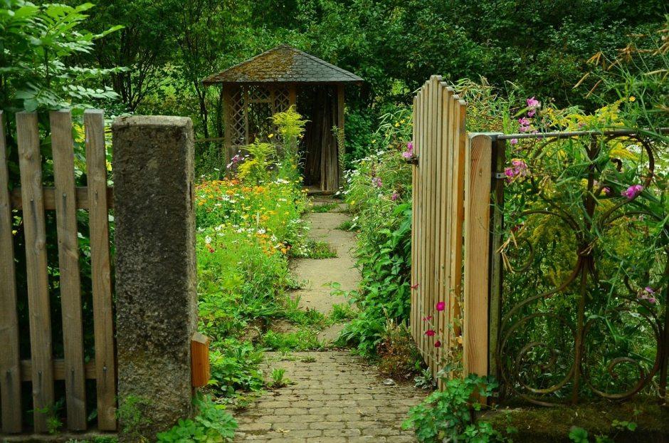 Anne Roberts Gardens chicago-landscaping-8