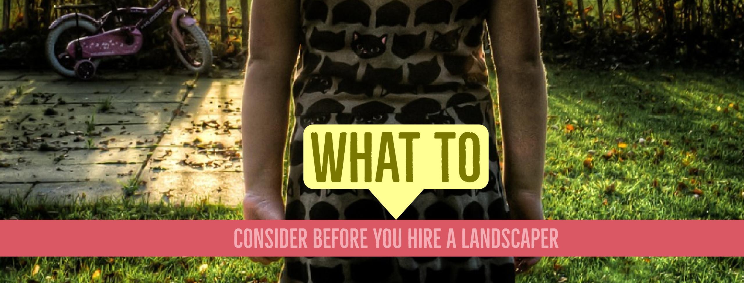 Anne Roberts Gardens hire-a-landscaper