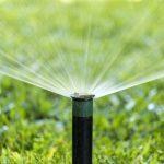 Anne Roberts Gardens irrigationsystem-150x150