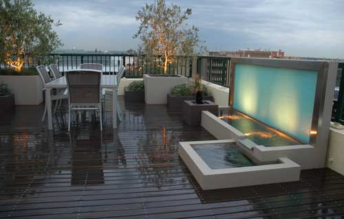 Anne Roberts Gardens rooftop-gardens-3
