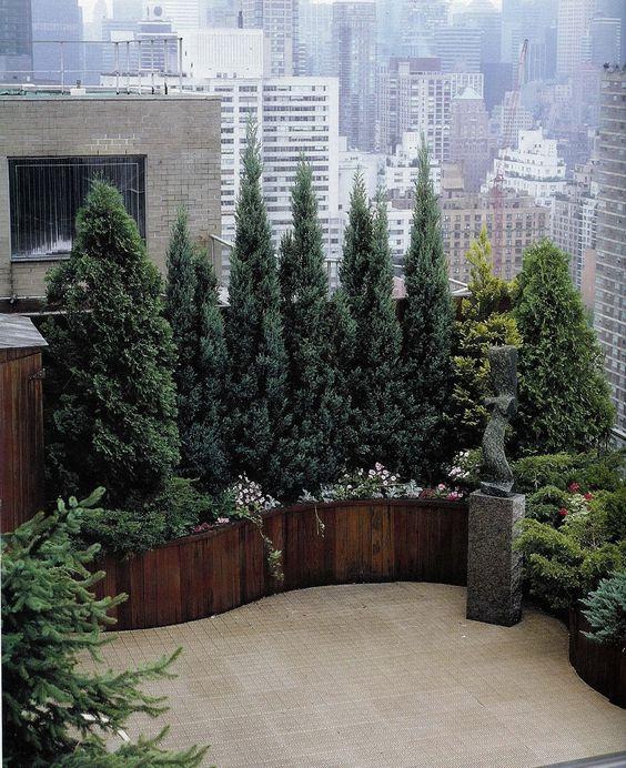 Anne Roberts Gardens rooftop-gardens-4-1