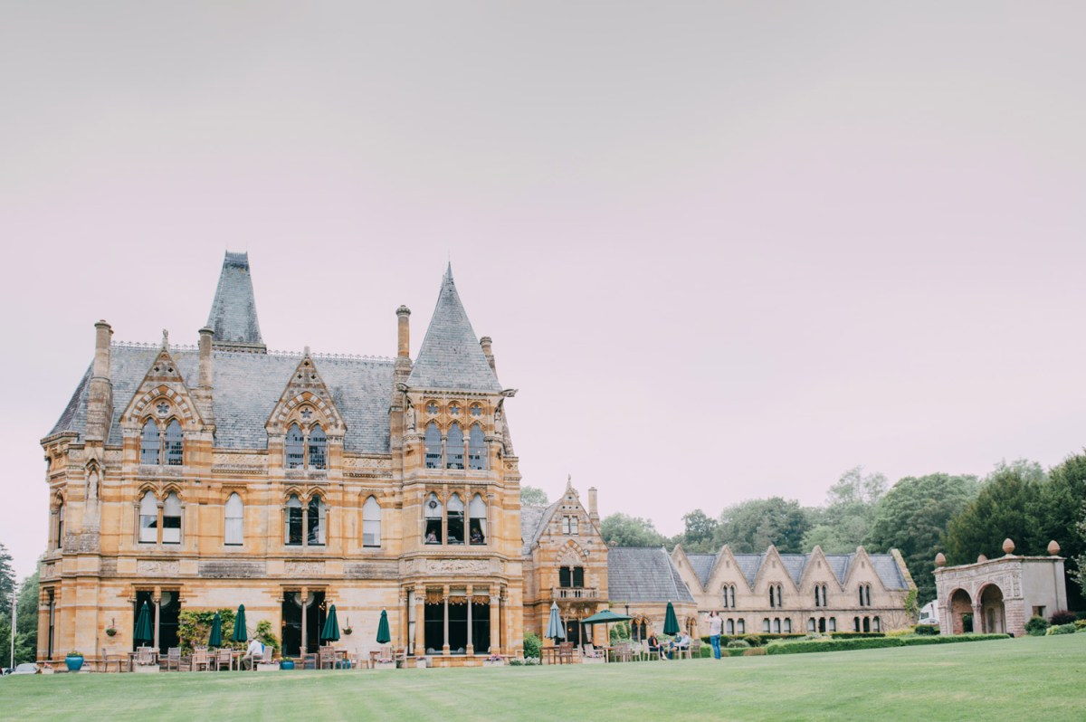 ettington-park-hotel-wedding-stratford
