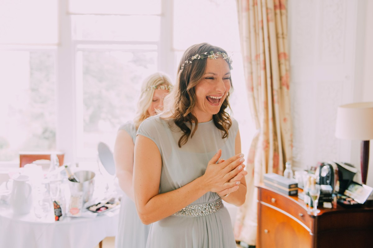 ettington-park-wedding-suite-bridesmaid-ready