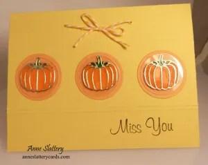 blog-autumn-cards