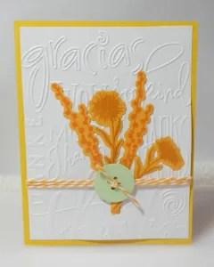 gracias-die-cut-flowers-mfg