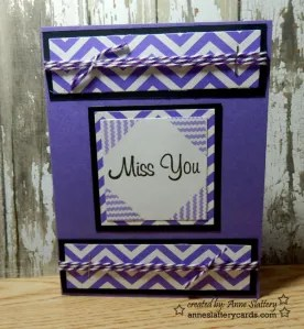 miss-you-chevron-grape