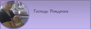 Screenshot 2015-11-20 10.47.07