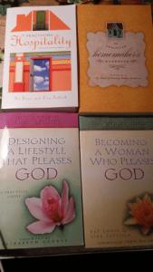 homemakingbooks