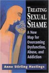 TreatingSexualShame-cover