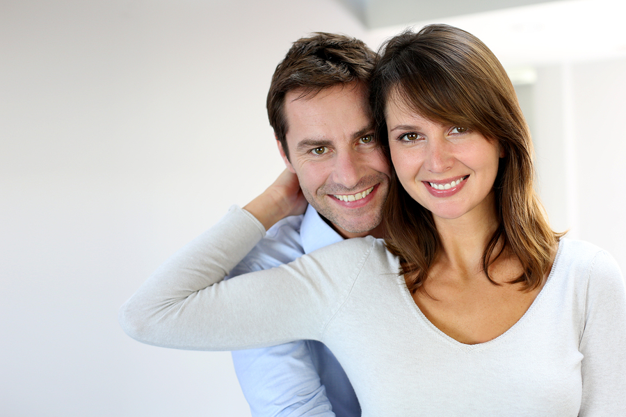Counseling Services for Men and Women
