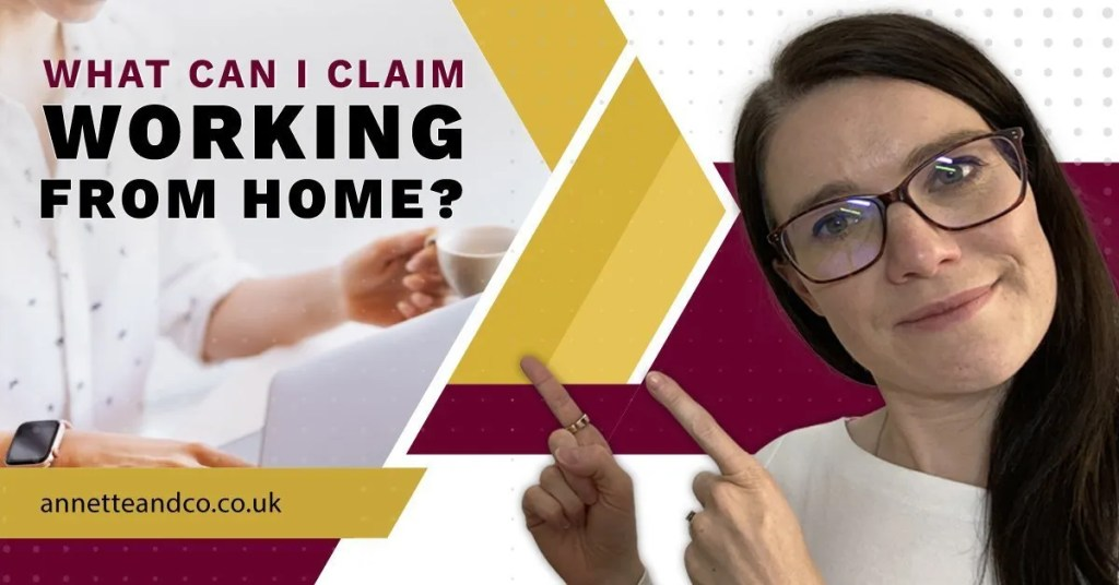 a blog featured image with a topic title about 3 Questions You Need to Ask Before Making Work from Home Claims